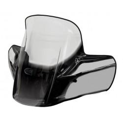 KIMPEX предно стъкло (A)...