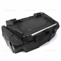 KIMPEX багажник за UTV 175л