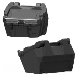 KIMPEX багажник за UTV 85литра