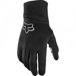 Ръкавици FOX RANGER FIRE...