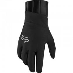Ръкавици FOX DEFEND PRO...