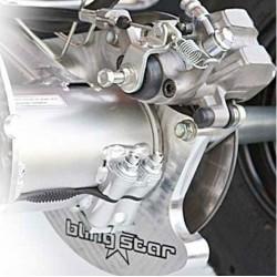 Спирачен апарат BlingStar...