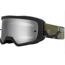 Предпазни очила FOX MAIN II...