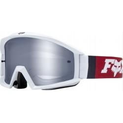 Предпазни очила FOX MAIN...