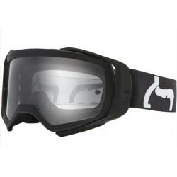 Предпазни очила FOX...