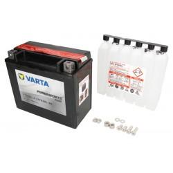 Акумулатор Varta 12V/18Ah (...