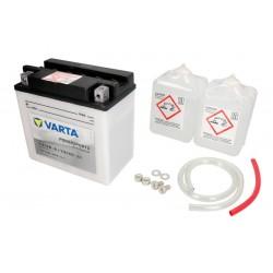 Акумулатор Varta YB16B-A...
