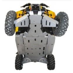 Защитна плоча за ATV CAN-AM...