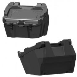Кутия за УТВ  - KIMPEX BOX...