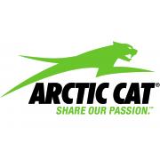 Arctic Cat моторни шейни