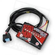 чип тунинг / Power Box