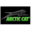 ArcticCat