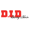 D.I.D.