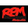 RPM Dominator Racing