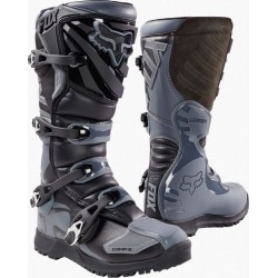 Comp 5 Offroad Boot -...