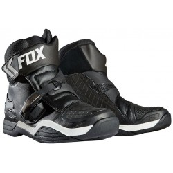 FOX Boots Bomber Boot -...