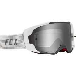 FOX Goggles Vue - NS, бяло...