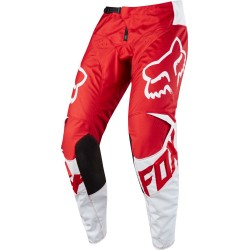FOX 180 Race панталон -...