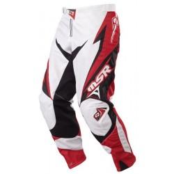 MSR Pants M9 RNGD панталон...