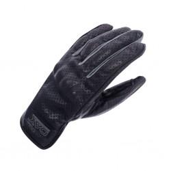 DAX MOTO ръкавици,...