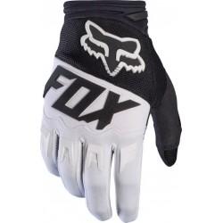 Dirtpaw Race ръкавици -...