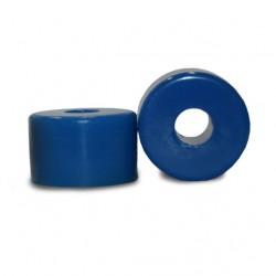 комплект еластомери, сини 88
