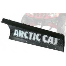 Гребло за сняг Arctic cat