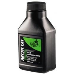Синтетично масло 3oz. (88,7ml)