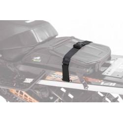 Каишка за закрепване на багаж