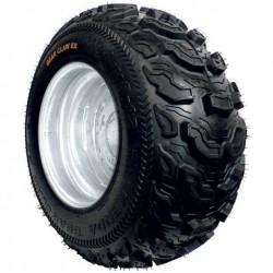 Предна гума Kenda 25x10x12...