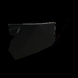 RZR 1000 - панелни врати RXR2