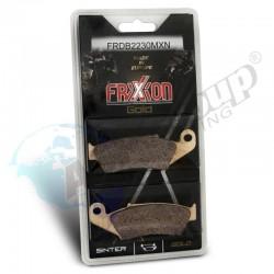 FRIXION накладки MX 2230