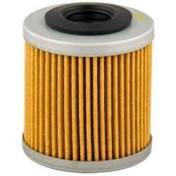 Маслен филтър - HUSQ. 450...