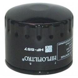 Маслен филтър HF-557