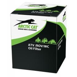 Маслен филтър ARCTIC CAT...