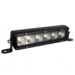 "SHARK LED  прожектор ,7"",30W"