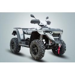 ATV LINHAI - M550L EFI+EPS...