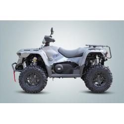ATV Linhai - M750L(Special...