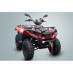 ATV LINHAI - LH300ATV-3D...