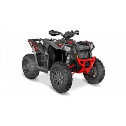 ATV POLARIS - SCRAMBLER® XP...