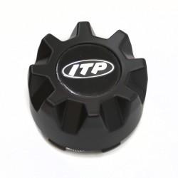 Централна капачка ITP...