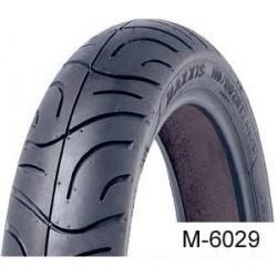 Мотоциклетна гума Maxxis...