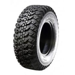 ATV гума SUNF A-045, 30x10-14