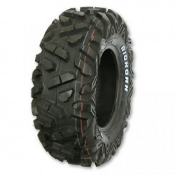 Гума Maxxis Bighorn AT 26x8-14