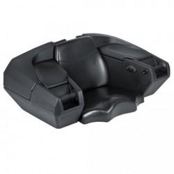 KIMPEX външен багажник с...