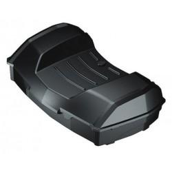 KIMPEX предна ATV кутия GEN 2