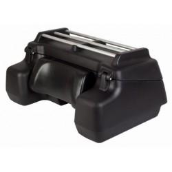 Kimpex заден ATV куфар Deluxe