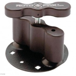 BRACKET PACK MOUNT ROTOPAX