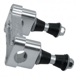 CLAMP ANTI VIBRATION FOR...