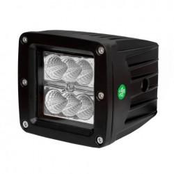 SHARK LED прожектор ,24W